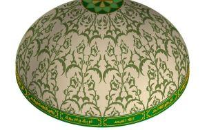 motif, ornamen, desain, batik, fiber, airbrush, interior, corak
