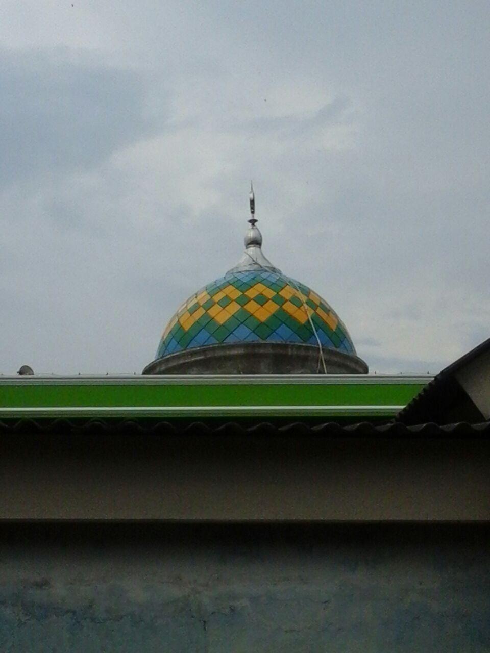 kubah-masjid-serpong-6.jpg