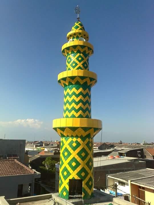 Image Result For Konstruksi Masjid