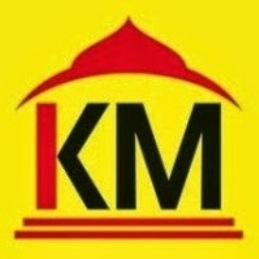 icon-km